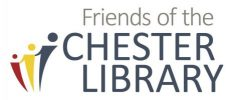 Friends of the Chester Library