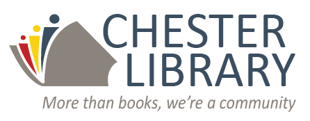 Chester Borough and Township Elected Officials : Chester Library
